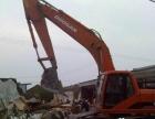 新乡长期回收各种废旧物资