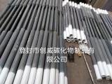 硅碳棒厂家批发