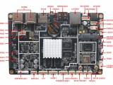 深圳市盛思达通讯技术有限公司安卓主板 安卓开发