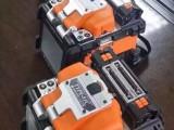 安康市光纤熔接-安康市光缆熔接-安康市接光纤