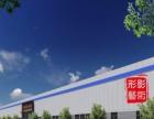 郑州展馆设计、展示厅设计、专业设计出图