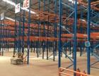 天津全市二手货架回收大全,高价回收二手库房货架,货架回收