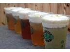 江门芝士奶茶加盟店赚钱吗 芝士奶茶加盟费多少