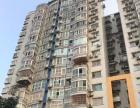 荣昌 天正龙庭2楼 商业街卖场 545平米