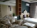 酒店式公寓短租长租