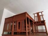 非洲红木家具半价出售