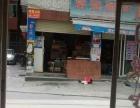 石塘村四川饭店转让