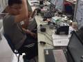 潍坊PLC培训 西门子PLC培训 变频器维修培训