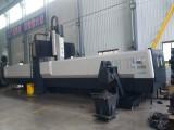 国产数控龙门铣床 6米各种型号龙门铣床 我们是厂家 更专业