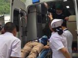 杭州120急救車收費標準,杭州接送病人出院的車-全國護送服務