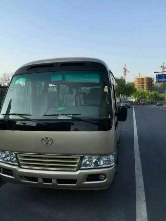 杭州租车旅游包车机场接送乌镇西塘上海