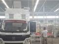 北海户外流动LED广告宣传车多少钱