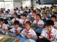 上海英语培训班天壹教育专业辅导