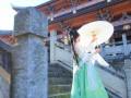南阳韩国印象婚纱摄影 写真299
