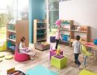 北碚区幼儿园装修,幼儿园装潢设计,专业幼儿园设计装修