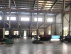 出租经济开发区3.9工业园厂房