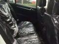 标致3082014款 1.6 手动 乐享版风尚型-提车2w不限户