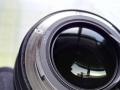 佳能 单反相机镜头24-70f2.8
