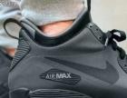 Adidas耐克nb各类品牌鞋子批发出售