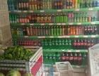 丰庆路 营业中生鲜超市转让