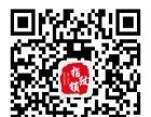 徐州指纹锁 广东必达智能锁徐州旗舰店 免费上门安装