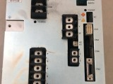 天津兄弟三洋伺服驱动器 天津兄弟三洋伺服电机维修