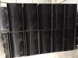 杭州市临安大量高价回收KTV,酒吧音响设备