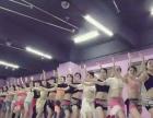 江西肚皮舞系统班提升班教练培训基地