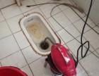 长沙芙蓉区厕所打捞电话 芙蓉区手机掉厕所了打捞电话
