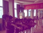 舞蹈学习 项城鑫舞国际