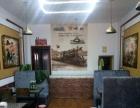 北京路 云海路 酒楼餐饮 商业街卖场