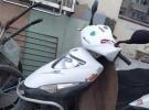 八成新踏板摩托车出售,本田踏板E影手续齐...面议