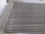 山东321不锈钢螺纹管耐腐蚀性能好可深加工