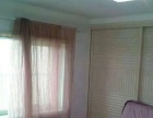 八里卜和平家园3楼一室精装市场电冰洗热空调沙发衣橱7200