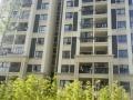 甬东公寓2楼123平方95万 金色溪谷哪里