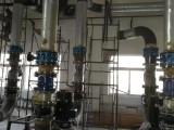 北京中央空调设备安装空调清洗