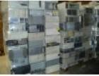 广州市越秀区二手电脑回收