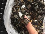 成都高价回收电子元件,集成电路等电子废料库存