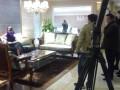 摄影摄像 MV拍摄 微电影拍摄 VCR拍摄 会议拍摄