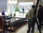 成都摄像丨商务活动拍摄丨会议录制丨专题拍摄