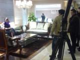 成都攝像丨商務活動拍攝丨會議錄制丨專題拍攝