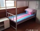 个人出租床位,配套设施齐全,随时可以入住恒松园小区