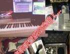 原创音乐制作、编曲、配乐、乐器在线培训 4钻消保店
