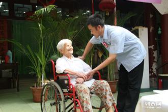 长期提供病人看护 老人照顾及陪护!