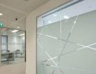 郑州办公玻璃隔断 厂家直销玻璃隔断 板式隔断价格低