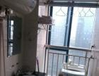 省儿童医院附近小爱甜心短租公寓温馨套房