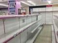 超市货架,大量出售