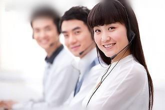 检修/服务)乌鲁木齐奥克斯燃气灶维修(各~报修服务网是多少?