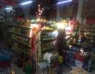 小区独一家超市