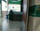 玉田 繁华地带 商业街卖场 200平米